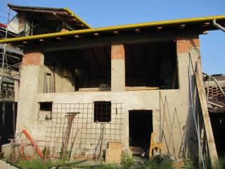 Foto - Villa via Torquato Tasso 13, Lucinico, Gorizia