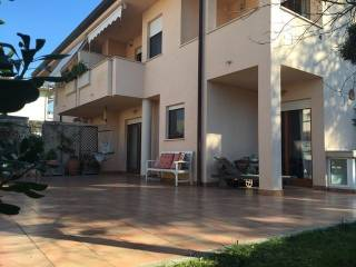Foto - Villa, nuova, 134 mq, Sabaudia
