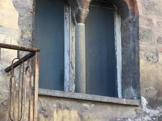 Foto - Quadrilocale via Fratelli Vallero, Susa