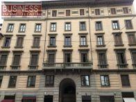 Foto - Trilocale corso Magenta, Milano