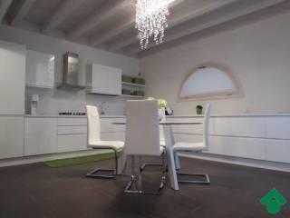 Foto - Villa via Solferino e San Martino 33, Roverbella