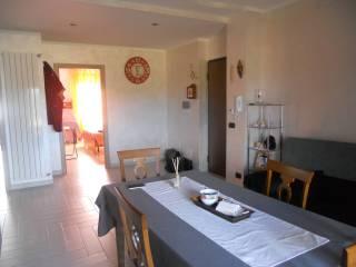 Photo - 3-room flat 105 sq.m., Scarmagno