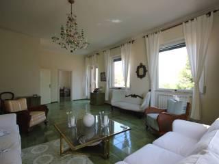 Foto - Villa, ottimo stato, 200 mq, Castel di Leva, Roma