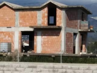 Foto - Villa, nuova, 300 mq, Alife