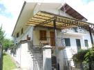Casa indipendente Vendita Perosa Canavese