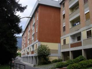 Foto - Dreizimmerwohnung Rione Enel, Castelluccio Inferiore