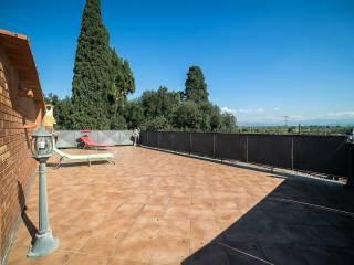 Foto - Villa, ottimo stato, 200 mq, Signa