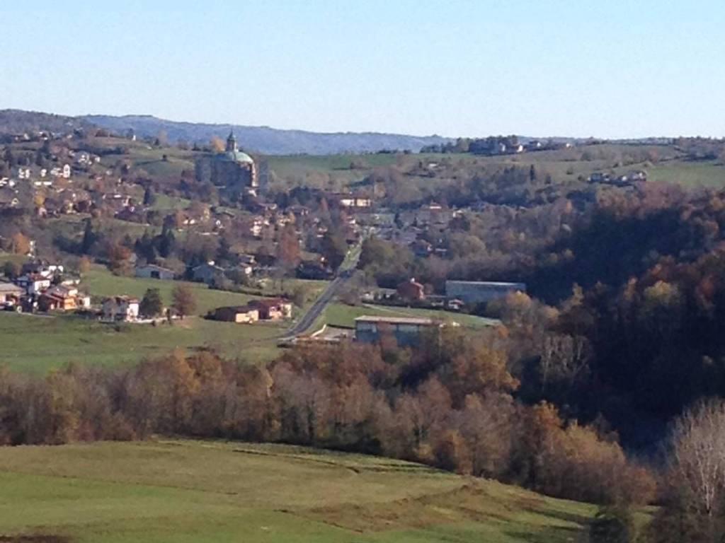 foto  Rustico / Casale via Chiera di Vasco, Monastero di Vasco