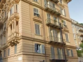 Foto - Appartamento via Anton Maria Maragliano, Quadrilatero, Genova