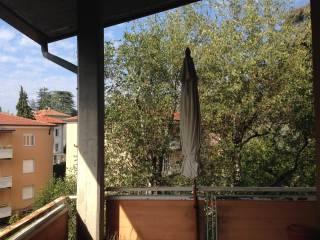 Foto - Quadrilocale via Fratelli Bandiera 12, Via dei Campigli, Varese
