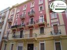 Box / Garage Affitto Taranto