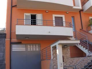 Foto - Villa Contrada Casalotto-Ligoria, Santa Teresa Di Riva