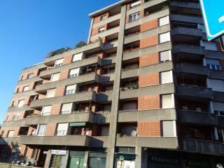 Case e appartamenti viale monza milano pag 4 - Arredo bagno viale monza milano ...
