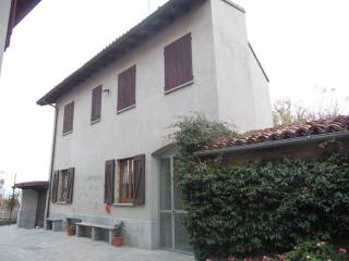 Foto - Villa via Roma, Grana