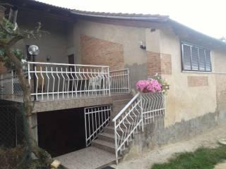 Foto - Rustico / Casale Strada Sabbionina, Fubine