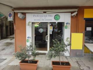 Immobile Vendita Villafranca Tirrena