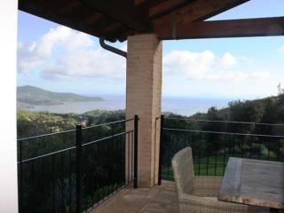 Foto - Villa, ottimo stato, 120 mq, Capoliveri