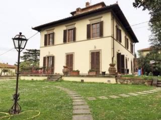 Foto - Villa via di Carcheri, San Martino A Carcheri, Lastra A Signa