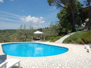 Foto - Villa, ottimo stato, 230 mq, Capolona