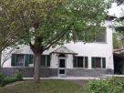 Casa indipendente Vendita Lu