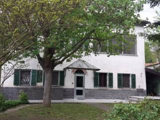 Foto - Casa indipendente Strada Provinciale 71 18, Bodelacchi, Lu