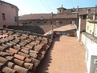 Foto - Attico / Mansarda piazza Sette Chiese, Bologna