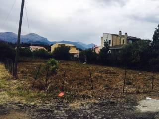 Foto - Terreno edificabile residenziale a Lascari