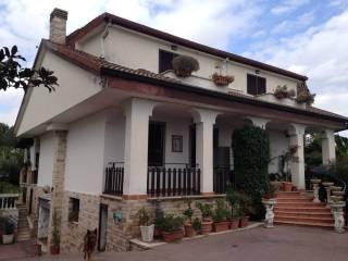Foto - Villa via dell'Acqua Vergine, Acqua Vergine, Roma