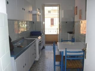 Foto - Quadrilocale via Rianese 124, Riano