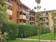 Foto - Bilocale via Liguria, Legnano