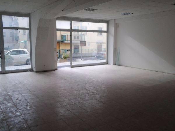 foto  Ufficio in Vendita a Sansepolcro