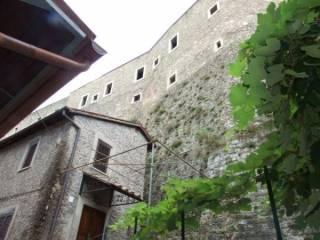 Foto - Palazzo / Stabile viale Roma, Poggio Nativo