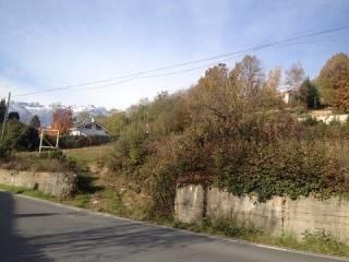 Foto - Terreno edificabile residenziale a Giaveno