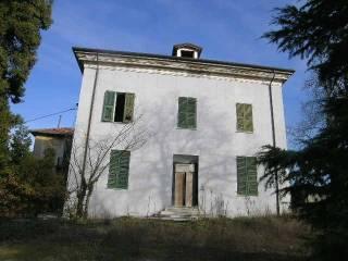 Foto - Villa viale Regina Margherita 25, Stazzano