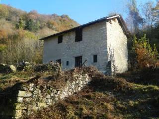 Foto - Cascina via Girella, Dizzasco