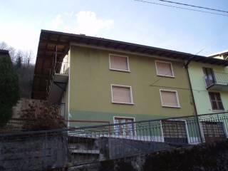 Foto - Casa indipendente 216 mq, Bovegno