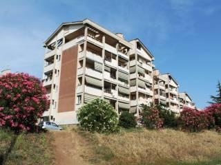 Foto - Appartamento viale delle Arti, Pomezia