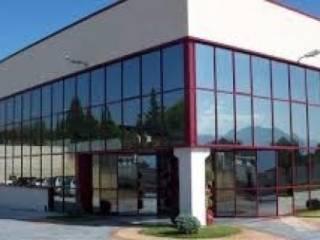 Immobile Vendita La Spezia  5 - Pitelli, Ruffino, San Bartolomeo, Termo