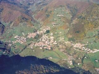 Foto - Terreno edificabile residenziale a Pezzaze