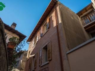 Foto - Casa indipendente via Gardesana 280, Malcesine