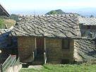 Rustico / Casale Affitto San Pietro Val Lemina