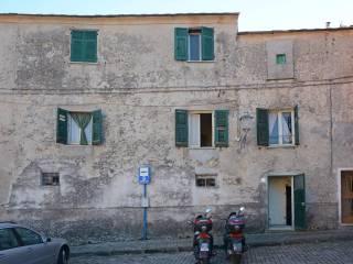 Foto - Rustico / Casale via Ardoino Dr., Villa Faraldi