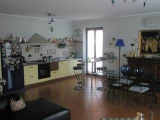 Foto - Villa, ottimo stato, 236 mq, Buttigliera D'Asti