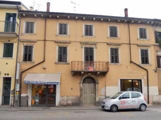 Foto - Palazzo / Stabile via Goffredo Mameli 92, Borgo Trento, Verona