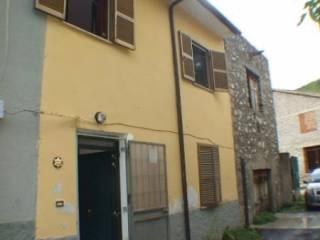 Foto - Palazzo / Stabile via Roma, Borgorose