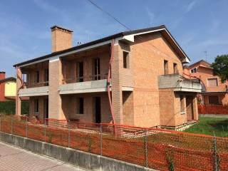 Foto - Villa via Guglielmo Marconi 21, Santa Maria Di Sala
