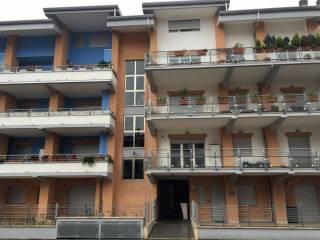 Foto - Monolocale via Casilina Sud, Cassino