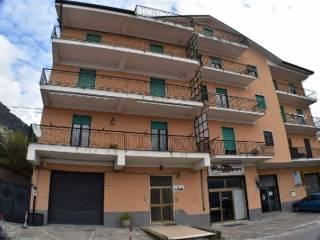 Foto - Attico / Mansarda via don luigi sturzo, 00, Sala Consilina