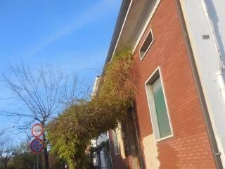 Foto - Casa indipendente via della Pace 16, Chiaravalle