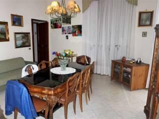 Foto - Appartamento Vico Limoncello, Duomo, Napoli